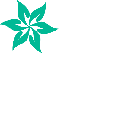 Cape Fear Women In Tech